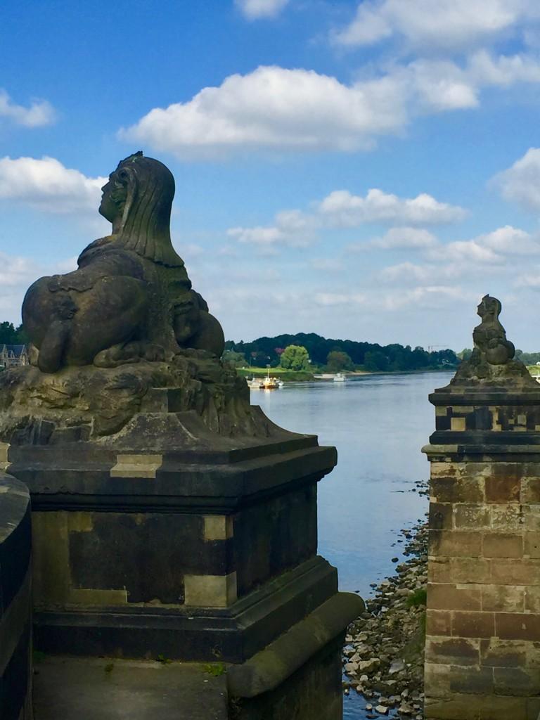 Städtereise,Schloss Pilnitz
